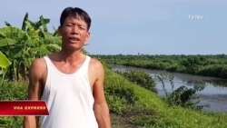 Ông Đoàn Văn Vươn muốn 'hòa giải' vụ Đồng Tâm