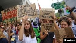 避免大選遭外國干預 新西蘭出台新法規範政治獻金