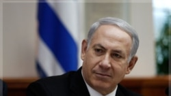 اسراییل مبادله زندانیان با مصر را تصویب کرد
