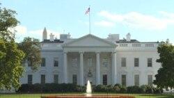 Эксперты: Белому дому не удастся изменить условия предоставления военной помощи Украине