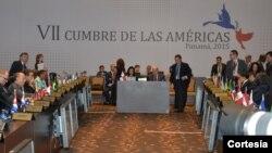La Sociedad Interamericana de Prensa dice que si la cumbre pretende ser histórica nadie puede callar las violaciones a la libertad de expresión.