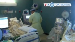 Manchetes mundo 7 agosto: Coronavírus já matou 160 mil nos EUA; PR Trump proíbe TikTok