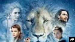Narnia ภาค 3 กางใบแล่นเอื่อยๆ เข้าเส้นชัยด้วยรายได้สัปดาห์แรกเพียงแค่ 17 % ของทุนสร้าง
