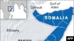Tân Bộ trưởng phụ trách Phụ nữ của Somalia bị bắt cóc