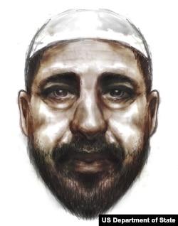 Abdullah Nowbahar (artist's rendering)
