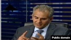 Dr.Rebwar Fatah دکتۆر رێبوار فهتاح