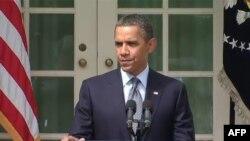 Predsednik Barak Obama predstavlja plan za smanjenje deficita