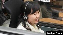 [안녕하세요 서울입니다] 120 생활안내전화