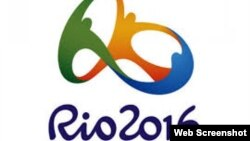 Braziliyanın Rio-de-Janeyro şəhərində keçiriləcək XXXI Yay Olimpiyası