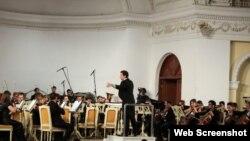 Bakıda Qara Qarayev VI Müasir Musiqi Festivalı keçiriləcək