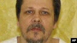 Giới hữu trách ở Ohio đã sử dụng kết hợp thuốc an thần midazolam và thuốc giảm đau hydromorphone để xử tử Dennis McGuire, người bị kết án tử hình vì cưỡng hiếp và đâm chết một phụ nữ trẻ đang mang thai vào năm 1989