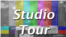 Studio Tour Graphic Center