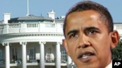 سپری شدن یک سال از سخنرانی اوباما با مسلمانان جهان