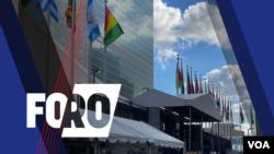 ONU: Naciones presionan por cambios y alianzas