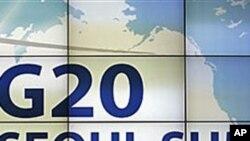 서울 G20 정상회의의 의미