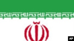 More Repression By Iranian Regime