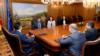 Палмер ја реафирмира американската поддршката за Македонија