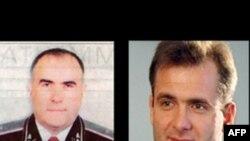 Олексія Пукача допитують у суді за вбивство Ґонґадзе