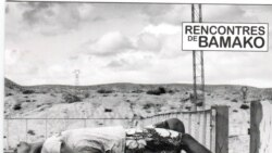 Biennale Artistique et Culturelle - Mali