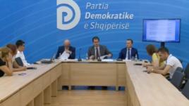 Shqipëri: PD për dekriminalizimin