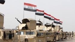 Mosul ၿမိဳ႕ကာကြယ္ေရး IS တို႔ ေရွးေခတ္ဗ်ဴဟာသံုးမည္
