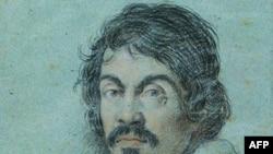 Họa sĩ Caravaggio