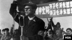 Sidney Rittenberg, known in China as Li Dunbai, is the only American to become a member of the Chinese Communist Party.