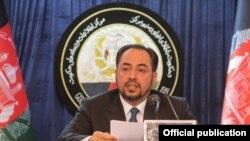 وزیر خارجه گفته است که رئیس جمهور با این تصمیم موافقت دارد