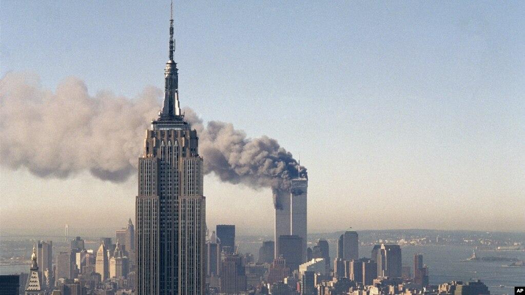 Amerikanët shënojnë përvjetorin e sulmeve të 11 shtatorit