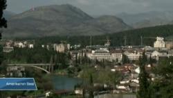 Sırbistan ve Karadaü 2025'e Kadar AB'ye Tam Üye Olabilir