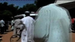 Boko Haram estudiantes asesinados