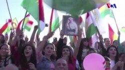 Irak Kürtlerinin Geleceği İçin Yeni Bir Yönetim mi Gerekiyor?