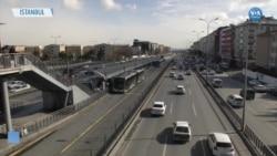 İstanbullular Ulaşıma Zam Hakkında Ne Düşünüyor?