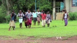 FGM Remains Rampant in Some Kenyan Communities