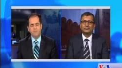 جنرال یارمند: نیرو های ملی به تسلیحات و تجهیزات نیاز دارند