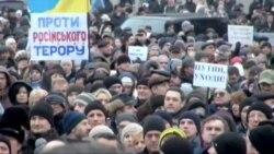 Ян Томбінський: розколу між США та ЄС в питанні щодо України не існує
