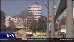 Kosovë: Studim për ndikimin e bisedimeve me Beogradin