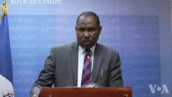 Ayiti-Edikasyon: Divès Oganizasyon Non-Gouvènmantal Repon pou Rekonstwi Plizyè Lekòl nan Sid Peyi a