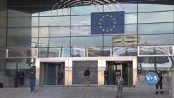27 країн-членів ЄС схвалили свою версію Закону Магнітського - деталі. Відео
