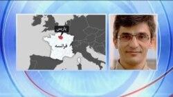 گزارشگران بدون مرز: جیسون رضائیان قربانی جنگ قدرت در ایران است