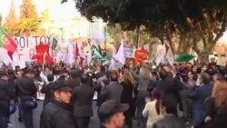 塞浦路斯議會拒絕借貸國提出的要求