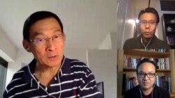คุยข่าวรอบโลก กับ วีโอเอ ภาคภาษาไทย วันพุธ ที่ 17 ก.พ. 2564