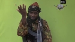 NIGERIA KIDNAPPINGS VO