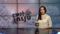 Բարի Լույս. Ստելլա Գրիգորյան՝ մի սիրո պատմություն