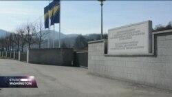 Potočari: Osnivanje muzeja koji će čuvati stvari žrtava genocida
