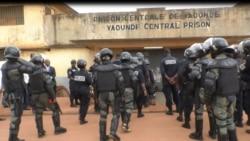 La situation des prisonniers politiques est préoccupante selon la juriste Maximilienne Ngo Mbe