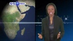 VOA60 AFRICA - DECEMBER 15, 2015
