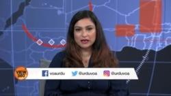 پاکستان میں جنسی زیادتیوں کے خلاف قانون کیا ہے؟