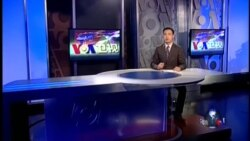 VOA卫视(2014年4月19日 第二小时节目)