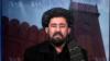 عضو پیشین پارلمان افغانستان در کندهار ترور شد